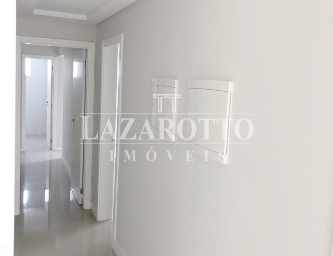 Residencial Peniche
