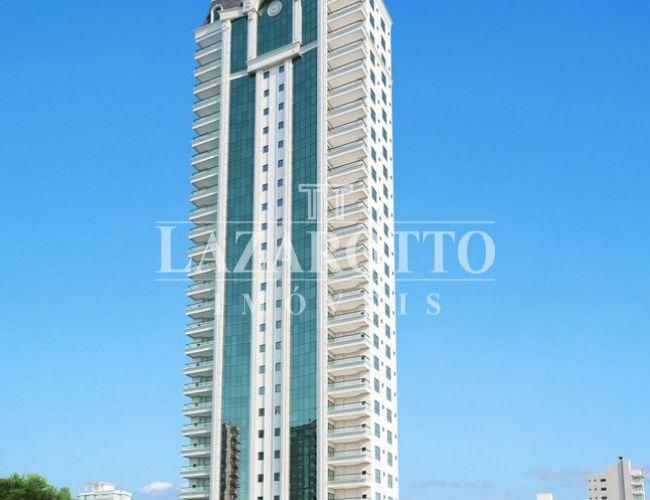 Paramount Tower