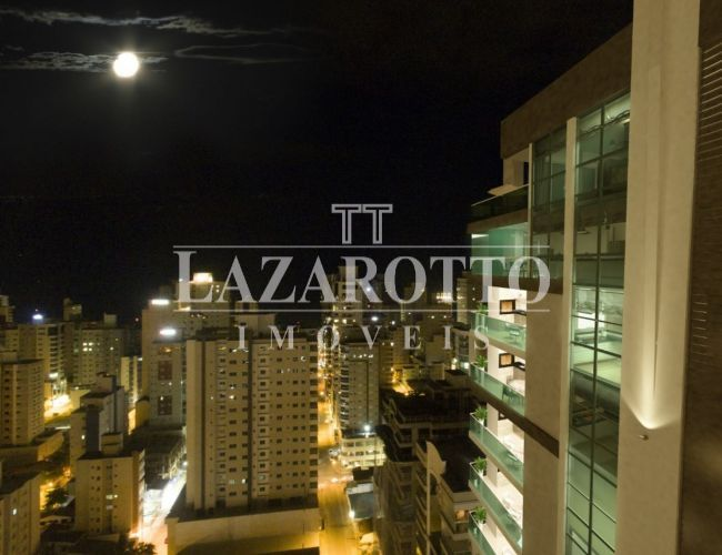 Porto Cali Residencial
