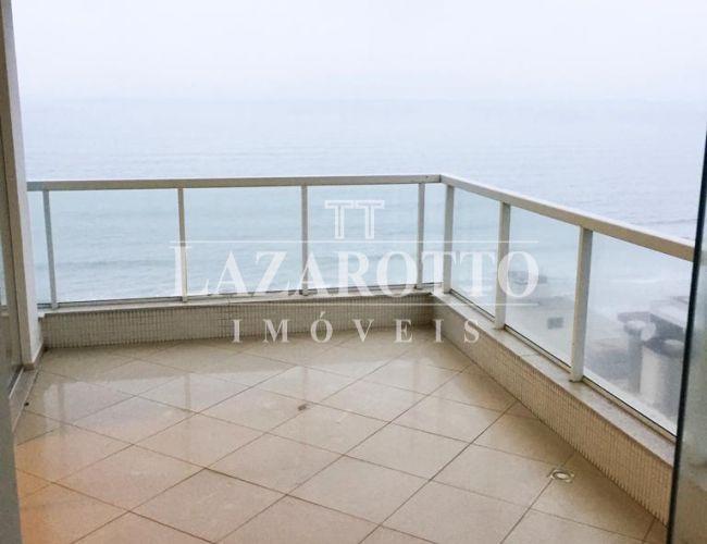 Beach Tower Residence