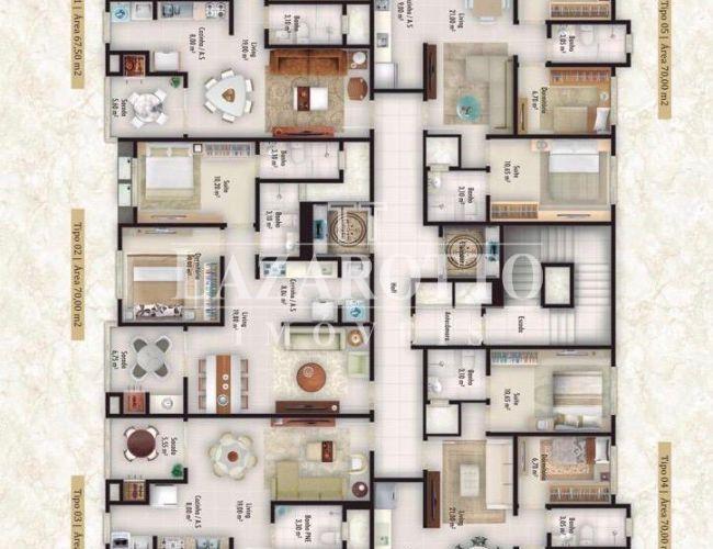 Talmidim Residence