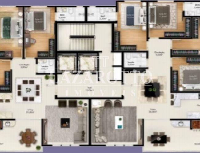 San Diego Residence