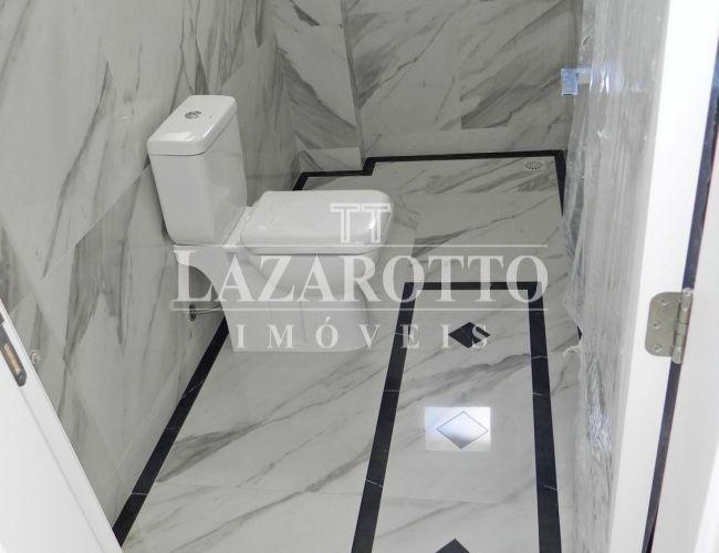 Murano Residenziale