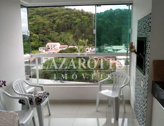 Vila do Verde