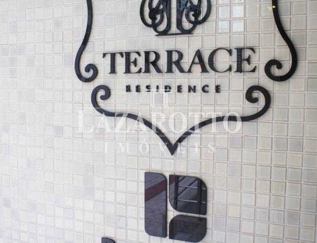Terrace Residence