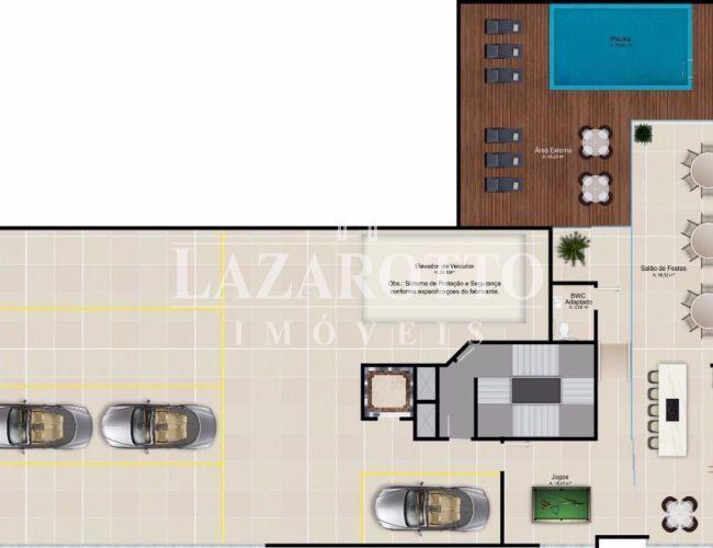 Loews Residence