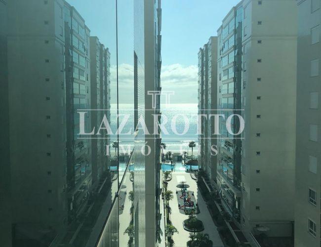 Atlantic Paradise Towers