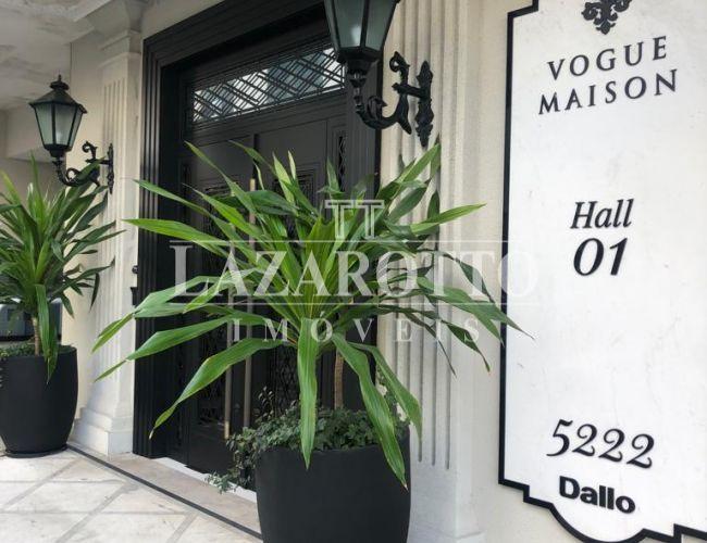 Vogue Maison