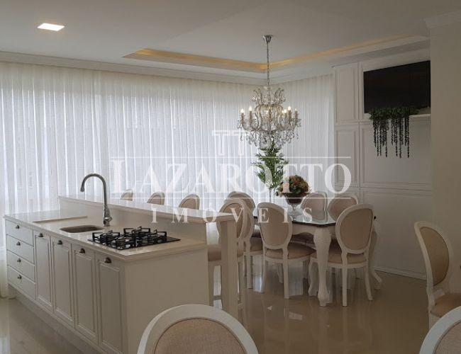 Residencial Maria s