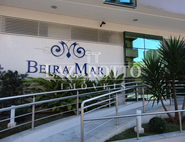 Beira Mar Palace