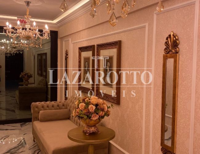 Imperiale Exclusive