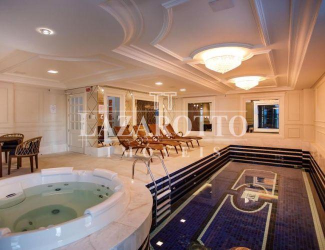 Vogue CNA Home