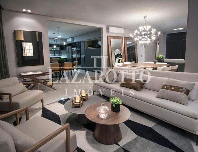Milano Residence