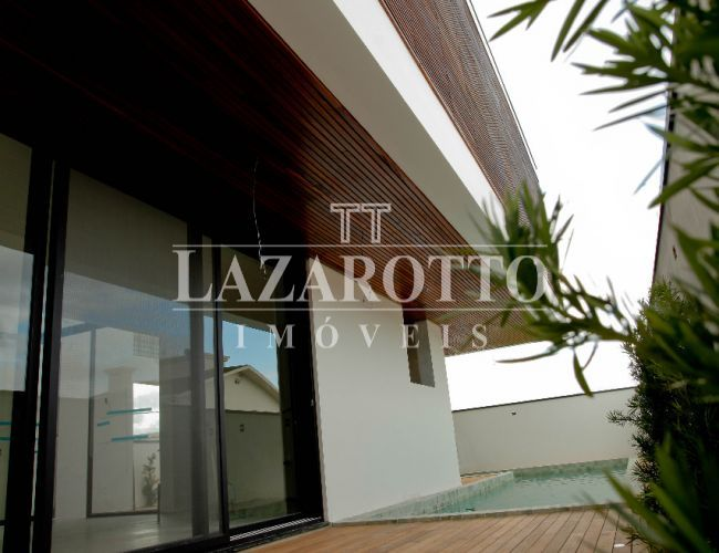 Residencial Rossetto