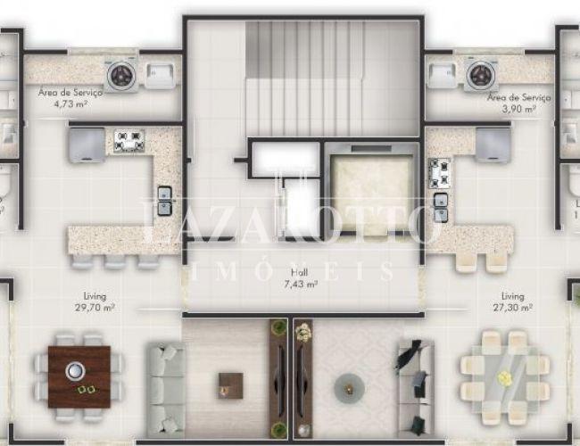 La Spezia Residence