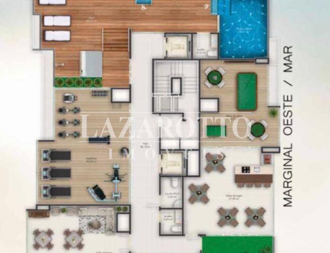 Solarium Residence