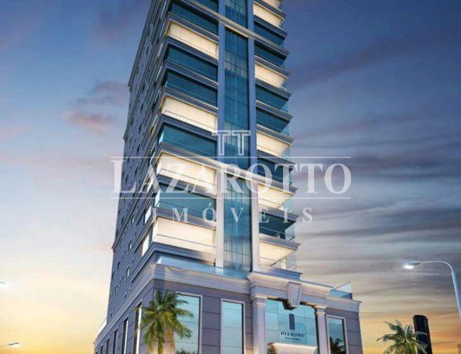 Diamond Beach Tower