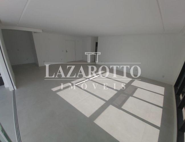Villa Firenze