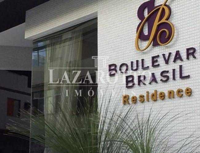 Boulevard Brasil
