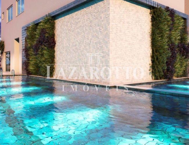 San Bartolo Residence