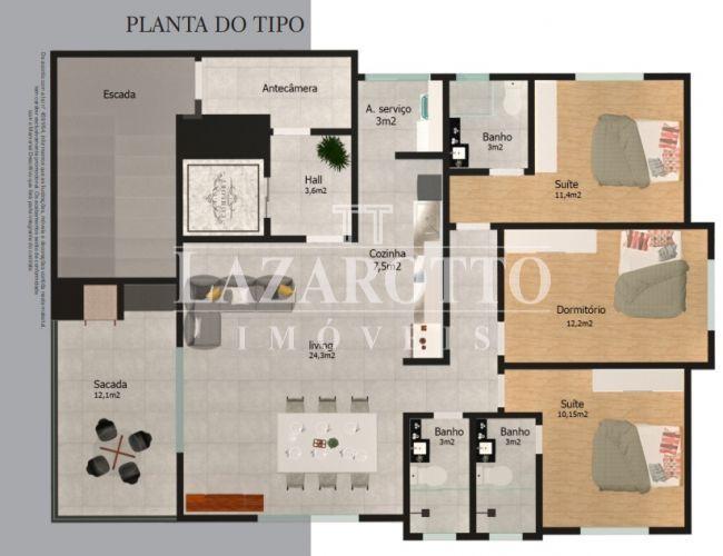 Confort Residence