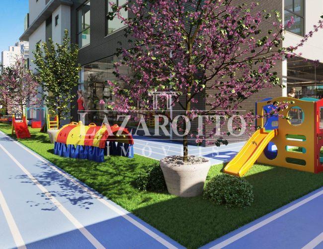 Jardim Italia