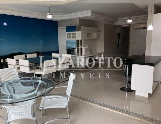 Residencial Villa Do Mar