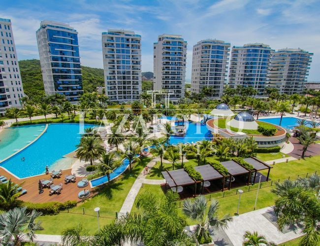 Brava Home Resort