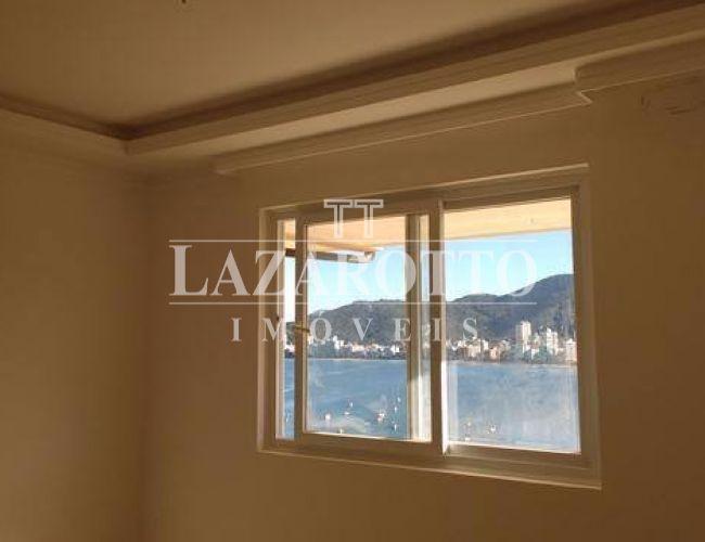 Sobrado  Condomínio Riviera del Mare