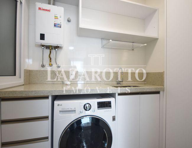 Residencial Madri