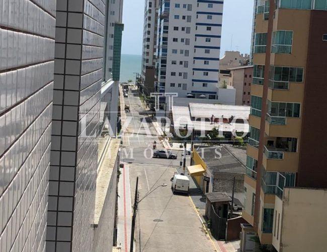 Vinicios de Moraes