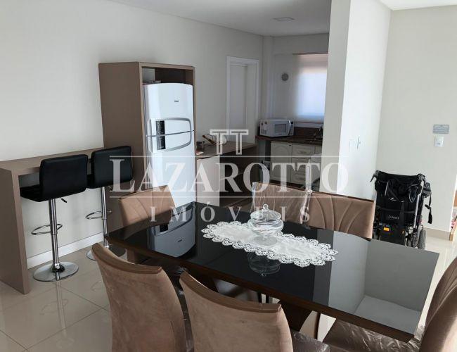 Marfim Residence