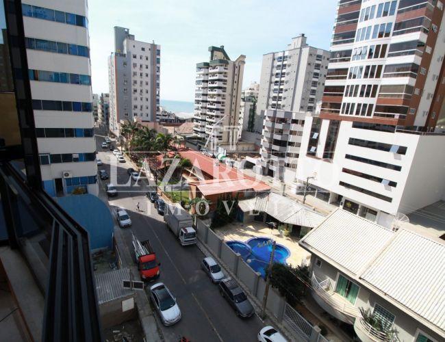 Jardim Guaruja