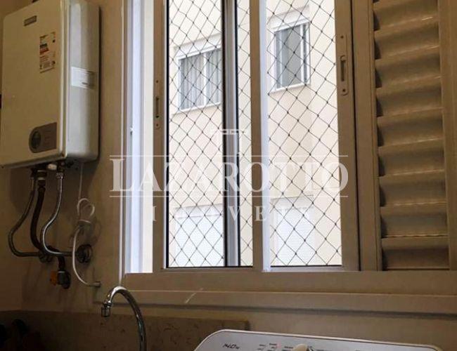 Florenca Residence