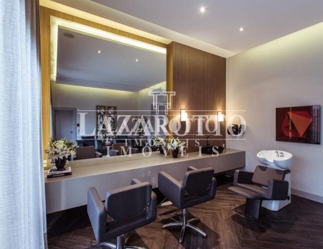 Baturite Lounge House