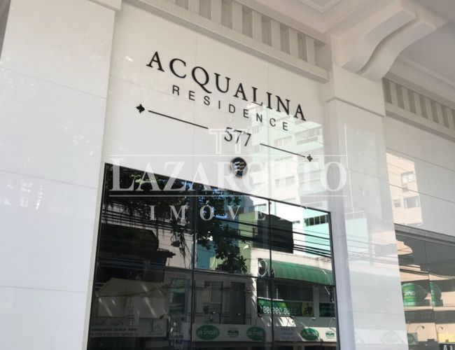 Acqualina