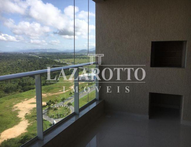 Vila das Aroeiras