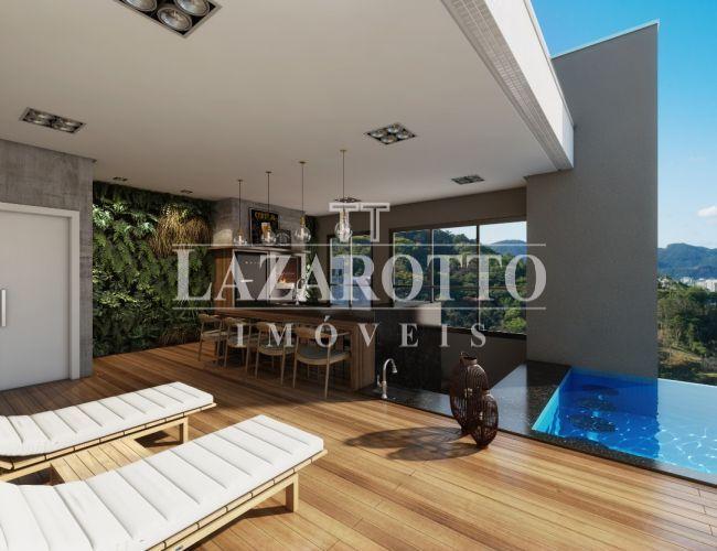 Villa Orizzon